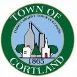 Cortland Fest 2019