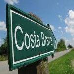 Costa Brava Music Festival 2019