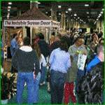 Costa Mesa Home Remodeling and Decorating Show 2020