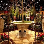 Cottage Grove Home and Garden Show 2020