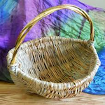 Country Crafts Guild Spring Show and Sale 2017