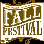 Country Fall Festival 2020