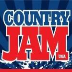 Country Jam USA 2020