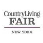 Country Living FairNew York 2017