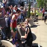 Country Music Nashville Marathon 2017