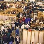 Country Treasures Folk Art and Craft Show 2020