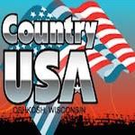 Country USA Music Festival 2020
