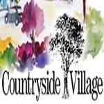 Countryside Village Art Fair 2022