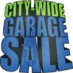 County Wide Fall Garage Sales 2021