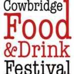 Cowbridge Food and Drink Festival 2020