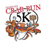 Crab Festival 5K 2019