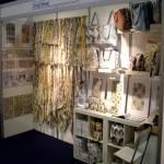 Craft and Gift Show 2017
