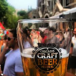 Craft Beer Festival 2020