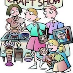 Craft Fair/Bake Sale 2020