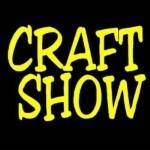 Craft Patch Show 2019