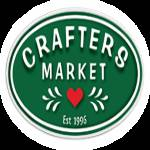 Crafters Market & Home 2019