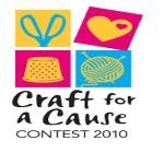 Crafts For a Cause 2018