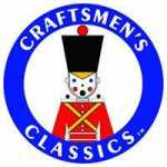 Craftsmen's Spring Classic Art & Craft Festival, Columbia, SC March 1-3rd, 2019 2020