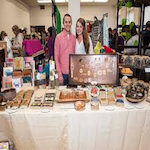 Crafty Supermarket Spring Craft Show 2020