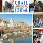 Crail Food Festival 2017