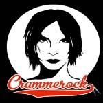 Crammerock 2021