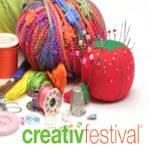 Creativ Festival 2018