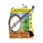 Crooked Road Youth Music Festival 2020