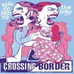 Crossing Border Festival 2018