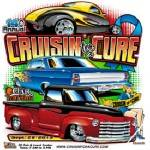 Cruisin' For A Cure 2020
