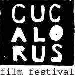 Cucalorus Film Festival 2019