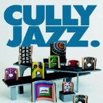 Cully Jazz Festival 2019