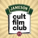 Cult Film Festival 2020