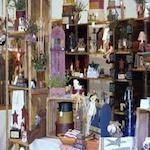 Cumberland Arts & Crafts Festival 2017