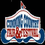 Cumming Country Fair and Festival 2020