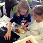 Curiosity Hub Workshops 2022