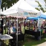 Cypress Community Festival 2020