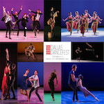 Dallas DanceFest 2020