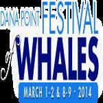 Dana Point Festival of Whales 2019