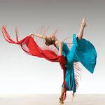 Dance Festival 2020