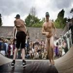 Danmarks Grimmeste Festival 2020
