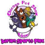 Darien and Chicago Pet Show 2020