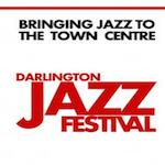 Darlington Jazz Festival at Central Hall 2018