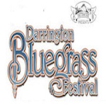 Darrington Bluegrass Festival 2020