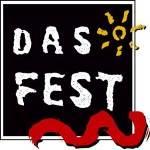 Das Fest 2019
