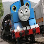 Day Out With Thomas the Tank Engine 2020
