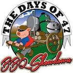 DAYS of 47 BBQ SHOWDOWN 2020