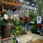 Daytona Beach Home and Garden Show 2022