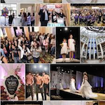 Daytona Perfect Wedding Guide Bridal Show 2017