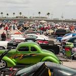 Daytona Spring Turkey Run 2022