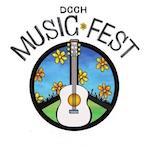 DCCH Music Festival 2020
